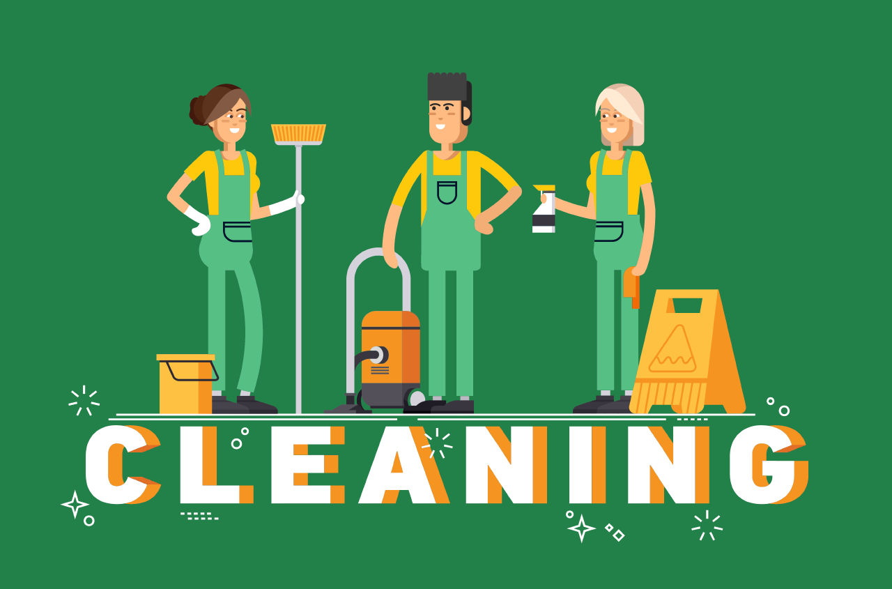Essex Cleaning